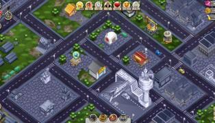 Mafia Battle screenshot9