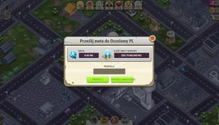 Mafia Battle screenshot10