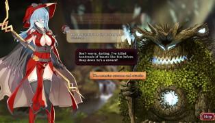 Naughty Kingdom screenshot9