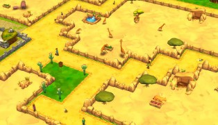 Zoo 2 - Animal Park screenshot7