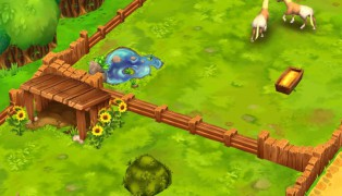 Zoo 2 - Animal Park screenshot8