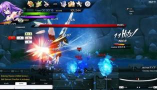Blast Breaker screenshot6