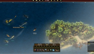 Seafight screenshot7
