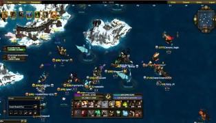Seafight screenshot8