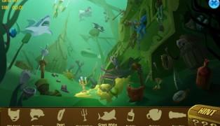 Animal Jam screenshot9