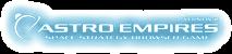 Astro Empires logo