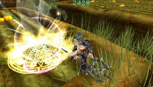 Fiesta Online screenshot7