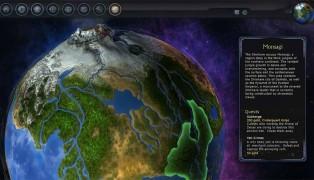 HEX: Shards of Fate screenshot4