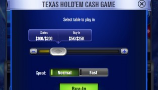 WSO Poker screenshot4