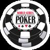 WSO Poker logo