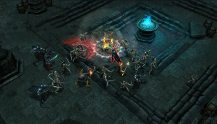 Drakensang Online screenshot2