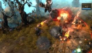 Drakensang Online screenshot10