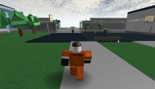 Roblox screenshot1