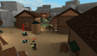 Roblox screenshot9