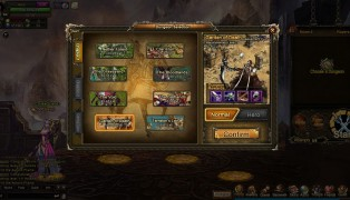 Wartune screenshot10