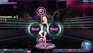 Touch screenshot3