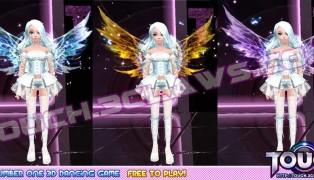 Touch screenshot6