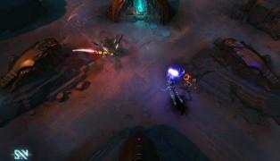 Supernova screenshot7