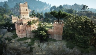 Black Desert Online (B2P) screenshot9