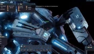 Dark Orbit screenshot5