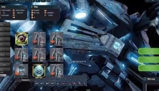 Dark Orbit screenshot6