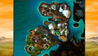 Berserk: The Cataclysm screenshot3