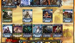 Berserk: The Cataclysm screenshot8