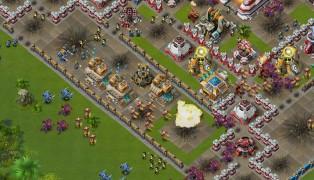 StarColony screenshot8