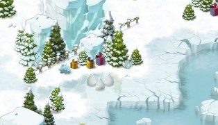 Dofus screenshot3