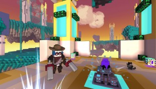 Trove screenshot9