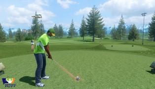 Winning Putt screenshot2