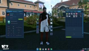 Winning Putt screenshot4
