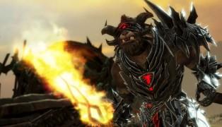 Guild Wars 2 screenshot5