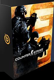 Counter Strike Global Offensive za darmo