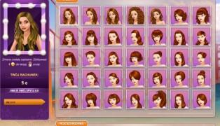 Lady Popular screenshot1
