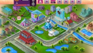 Lady Popular screenshot2