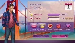 Lady Popular screenshot9