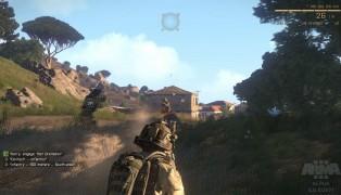ARMA III (B2P) screenshot2