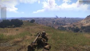 ARMA III (B2P) screenshot7