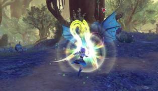 Aura Kingdom screenshot10