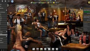 Bastards of Hell screenshot5
