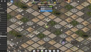 Bastards of Hell screenshot9