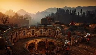 Black Desert Online screenshot2