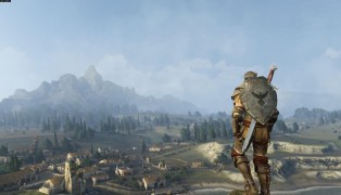 Black Desert Online screenshot3