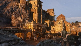 Black Desert Online screenshot4