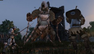 Black Desert Online screenshot6