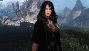 Black Desert Online screenshot8