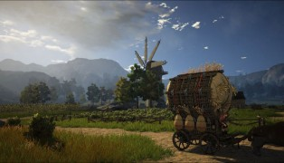 Black Desert Online screenshot10