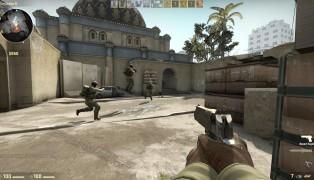CSGO Prime (B2P) screenshot4