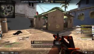 CSGO Prime (B2P) screenshot5